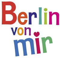 gezeichnet BERLIN